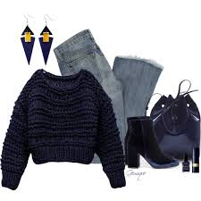 discover inspiring sweaters ideas for women over 40 style