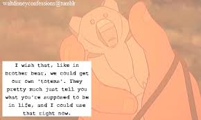 brother bear images brother bear wallpaper background photos