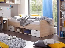 le chambre ado meuble chambre ado pas cher but fr