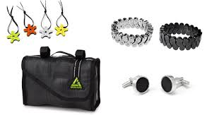 gifts for cycling part 2 cool gifting