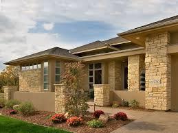 modern prairie house plans surprising modern prairie style house plans photos best ideas