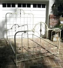 rod iron home decor rod iron home decor wrought iron home decor mindfulsodexo