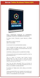 serplify review best bonus 62 discount demo build u0026rank local