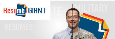 Resume And Interview Coaching Resume Giant Linkedin