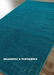 Aqua Outdoor Rug Limon Indoor Outdoor Rug
