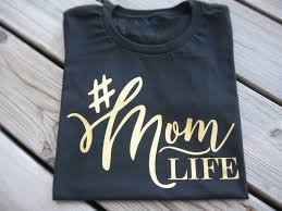 mom life mom life shirt mom shirt gift for mom new mom