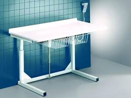 Changing Tables Babies R Us Portable Changing Table Portable Changing Table Babies R Us