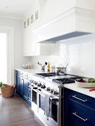 cuisine bleu pastel cuisine bleu pastel je fouine tu fouines il fouine nous