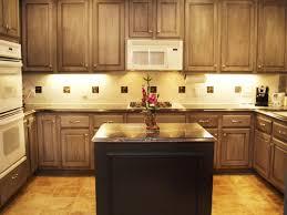 martha stewart kitchen cabinet top grey kitchen cabinets ideas u2014 emerson design