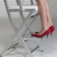 cantoni makeup chair s105 the anti tip makeup artist chair