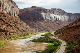 scenic byways scenic byways discover moab utah