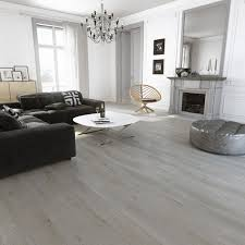 the 25 best grey hardwood floors ideas on gray wood