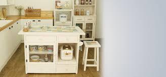 kitchen island table kitchen design inspiring cool white kitchen island white