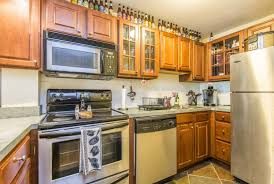 society hill kitchen cabinets philadelphia real estate blog phabulous home of the week page 3
