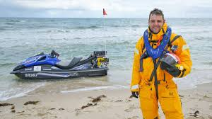 nissan motorsport australia jobs kelly conquers bass strait for charity the land