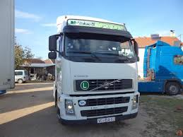 volvo kamioni pazar3 mk ad volvo fh kamion 07 for sale gevgelija bogdanci
