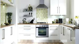 Slab Kitchen Cabinet Doors Flat Door Kitchen Cabinets Gloss White Slab Kitchen Cabinet Doors
