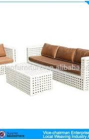 fiberglass wicker patio furniture outdoor white wicker patio