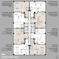 Garage Apt Floor Plans by Modern Home Interior Design Small Garage Apartment Floor Plans