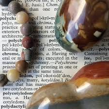 how to clear negative energy whispering stones jewelry stone stories