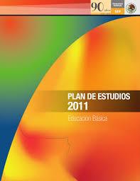 programa 4 rieb 2011 2012 by santos rivera issuu