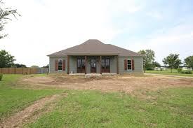 david floor plan smart buy collection lafayette new homes