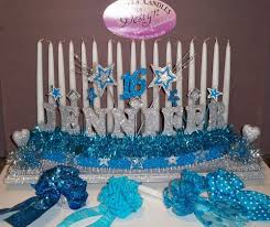 sweet 16 candle holder ideas design ideas information about home