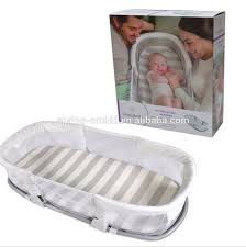 Baby Sleeper In Bed Baby Co Sleeper Baby Co Sleeper Suppliers And Manufacturers At