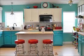 kitchen home depot kitchen cabinets refurbish kitchen cabinets