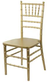 rent chiavari chairs rental chairs allied party rentals