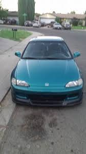 1995 ej1 paint code help honda tech honda forum discussion
