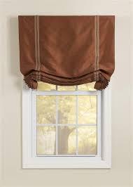 Roman Shades Styles - 14 best window treatment ideas images on pinterest home decor