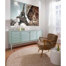 komar 50 in x 72 in carrousel de paris wall mural 1 602 the carrousel de paris wall mural 1 602 the home depot