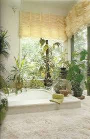 164 best bohemian bathroom inspiration images on pinterest