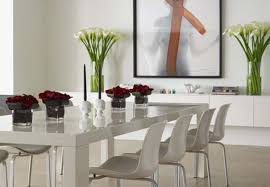 living room dining room combo decorating ideas dining room intrigue decorating ideas for small kitchen dining