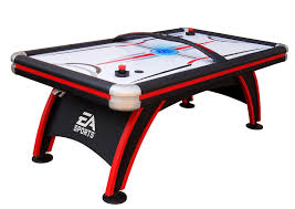 84 air hockey table looking for the best air hockey table check out our top 5