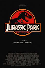episode 7 jurassic park 1993 and jurassic world 2015