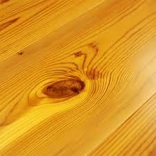 white pine pine hardwood flooring rehymer floors