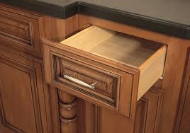 Jsi Kitchen Cabinets Kingston Collection Kitchen And Bath Masters