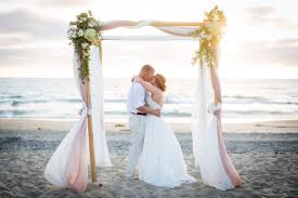 san diego wedding planners reviews for 309 planners