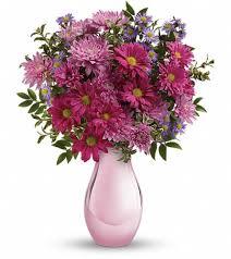 florist atlanta teleflora s time together bouquet in atlanta ga florist atlanta