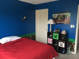 minecraft bedroom ideas images about minecraft bedroom ideas on and room arafen