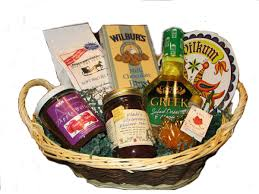 gift food baskets perfectly pennsylvania if it s not let us and we