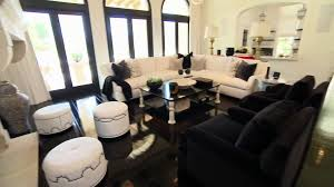 khloe kardashian bedroom pin by lenore greiner on living room pinterest living rooms