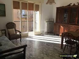 appartamento rapallo all ultimo piano in affitto a rapallo ge trovacasa net
