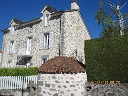 Chambre D Hote Aurillac - chambres d hôtes la maison près d aurillac itinari