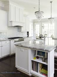pottery barn kitchen island white kitchen chandelier pottery barn island chandelier