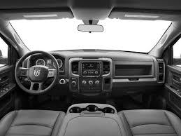 dodge chrysler jeep ram of highland 2017 ram 1500 express in highland in chicago ram 1500