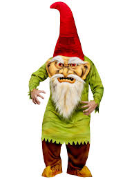 gnome costume for toddlers papa gnome costume wholesale funny mens costumes