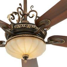 Tuscan Ceiling Fans With Lights Tuscan Ceiling Fan Hbm